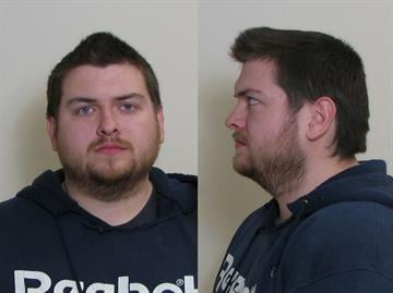 21-year-old Jacob Dean is charged with criminal abuse and neglect of  85-year-old Maryann Paproth of Edwardsville, Illinois. By KMOV Web Producer