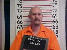Robert Liszewski, 42, was arrested after leading police on a high-speed chase around the St. Louis area. By KMOV Web Producer