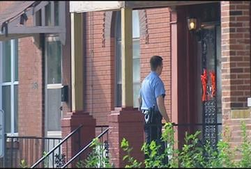 By KMOV Web Producer