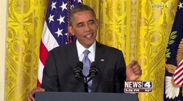 How Obama wants to rein in college costs.  New government ratings would judge colleges on their affordability -- and perhaps be used to allocate federal financial aid. By KMOV Web Producer