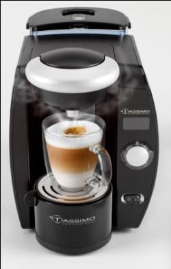 have been 140 reports of problems with the Tassimo single-cup brewers dousing people, including 37 cases involving second-degree burns. By Bryce Moore