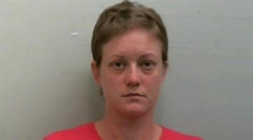 Alissa Jackson, 31, is accused of lying about having terminal cancer, then receiving thousands of dollars in fundraising. By KMOV Web Producer
