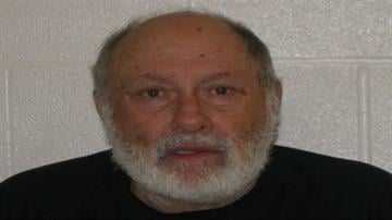 Gerald J. Howard, 69, admitted Tuesday that he forced two 14-year-olds and a 15-year-old boy into sex acts between May 1984 and September 1987 in Boonville. He also admitted that he gave his victims drugs and alcohol. By Daniel Fredman