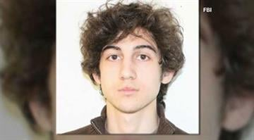 The focus of the Boston Marathon bombing trial figures to be as much on what punishment Dzhokhar Tsarnaev could face as on his responsibility for the attack. By Adam McDonald