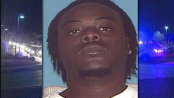 Police say 28-year-old Ned Booker, of University City, was found dead of a gunshot wound By Daniel Fredman