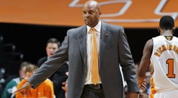 The Tigers will face East St. Louis native Cuonzo Martin and his Volunteers for the first time as a member of the SEC By Joe Robbins