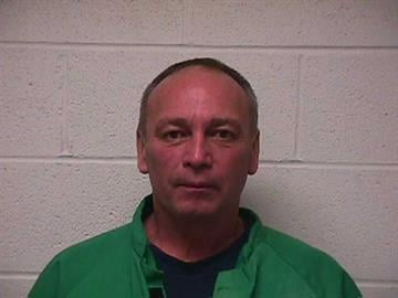 Craig Nance was charged on December 20, 2011 with aggravated firearm discharge after reportedly shooting at the car of his wife's boyfriend in Fairview Heights, Ill. By KMOV Web Producer