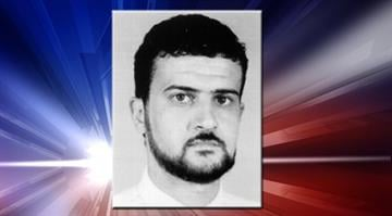 Where Libyan Al-Qaida suspect has landed.  Abu Anas al-Libi, grabbed by the U.S. military in Libya earlier this month, arrives in New York to be tried on terrorism charges. By CBS