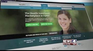 AP Review finds health website developers raised red flags.  Meanwhile, the White House says President Obama's longtime adviser will provide management advice to help fix the system. By KMOV.com Staff