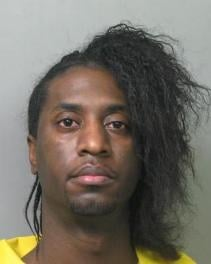 Murder charges are pending against Marquicio Johnson, 34, of Hazelwood, who is accused of beating his girlfriend's 2-year-old niece to death. By Bryce Moore