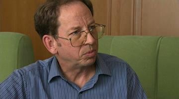 Jeffrey Fowle, an American arrested in North Korea in May for leaving a bible at his hotel, has been released and is on his way home, a senior State Department official told CNN on Tuesday. By Stephanie Baumer