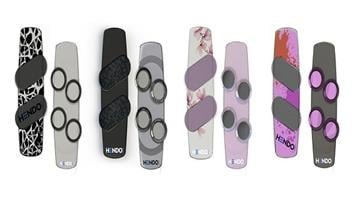If you're looking for that cool gift to get your tech-savvy significant other this Christmas, here's a pretty attractive contender: a hoverboard. By Stephanie Baumer