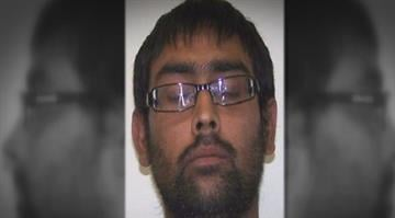 Deveshkumar Patel is facing potential arson charges. He is accused of trying to burn down a tavern in Glen Carbon