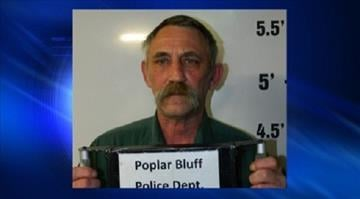 According to police, Squires is considered a sexual predator with violent tendencies and is currently wanted on a no-bond warrant for absconding. By Shawn Campbell