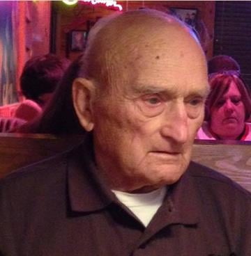 Eugene Kovach was last seen leaving his home on Monday around 10:30 a.m. Kovach had planned to go fishing, and his fishing truck and boat are missing from their storage location in Pocahontas, Illinois. By Stephanie Baumer