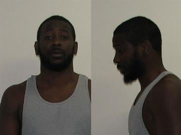 Dezmond Wilcox, of St. Louis, was charged with one count unlawful delivery controlled substance within 1000Ft of a park.  He was arrested after attempting to purchase heroin during an undercover operation in Granite City. By KMOV Web Producer