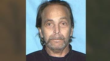 Thomas M. Nedich, 63, was forcibly taken from his room at America's Best Value Inn in Bridgeton Monday. By John Bailey