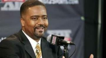 Mizzou will be opening the 2013-2014 season without head coach Frank Haith By KMOV Web Producer