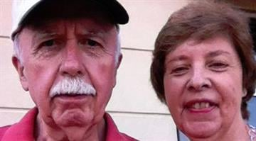 "Bud and June Runion went missing after going to check out a classic car on Craigslist. A warrant has been issued for Ronnie ""Jay"" Towns in connection to their disappearance. By Stephanie Baumer"