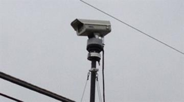 Speed camera By Belo Content KMOV
