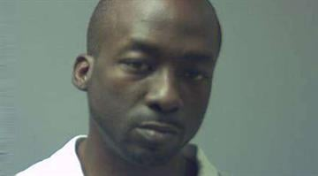 Andre Wilbert faces charges after he allegedly stabbed another man in the neck and stomach during an altercation in St. Charles on Saturday. By Sanders Content KMOV