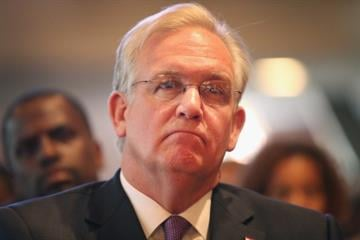 The new requirement will take effect 30 days after Wednesday's vote by the Republican-led Legislature, overruling the veto of Democratic Gov. Jay Nixon By Scott Olson