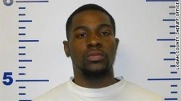 Charges against Alton Alexander Nolen will include first-degree murder and assault with a deadly weapon, according to Jeremy Lewis, spokesman for the Moore police department. By Daniel Fredman