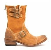 Koolaburra Boots Org Price $450, Sale price $250 By Lakisha Jackson