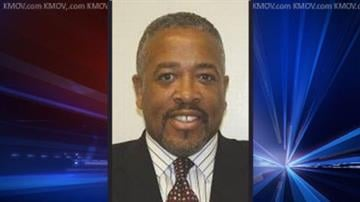In October, Dr. Stanton Lawrence announced plans to resign as superintendent of Normandy schools at the end of the 2012-2013 school year. By Dan Mueller