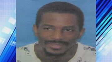 30-year-old DeMarcus Barnes has been charged with the May 2011 death of Yoko Cullen By Stephanie Baumer