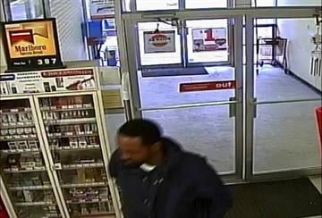 St. Louis police are searching for two men and a woman suspected of stealing from a Family Dollar on Feb. 4. By Stephanie Baumer