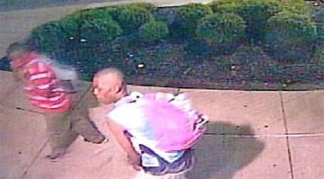 Anyone with information is asked to contact CrimeStoppers at 866-371-8477. By Stephanie Baumer