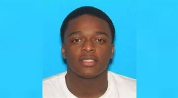 Darren McCloud is charged with 19-year-old Fredrick Purnell. He is also accused of shooting a 16-year-old who survived By KMOV.com Staff