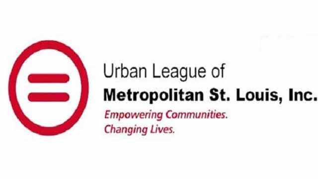 Ubran League of Metropolitan St. Louis Inc. partners with St. Louis Community College on Saturday.