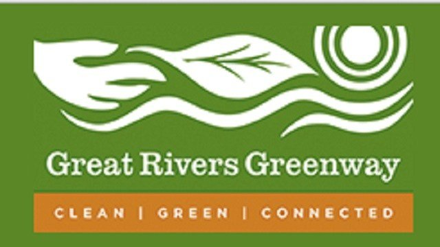 The Great Rivers Greenway Group is holding an international design competition.