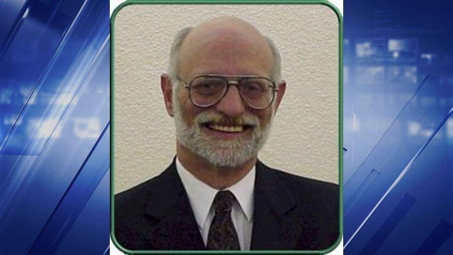 Wood River Mayor Fred Ufert passed away Wednesday morning after undergoing surgery Monday night.