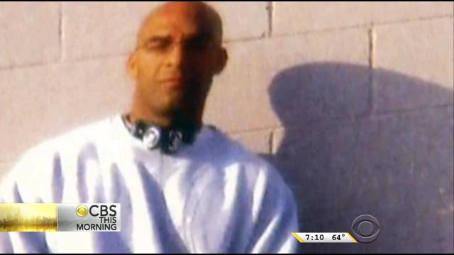 "Tulsa County Reserve Deputy Robert Bates, 73, ""inadvertently"" shot Eric Courtney Harris."