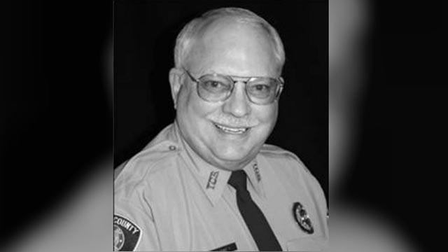 (CNN) Reserve Deputy Robert Bates, 73, faces manslaughter charges