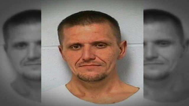 """Robert McDaniels, also known as """"Little Bobby,"""" is wanted for a string of crimes across the Metro East."""