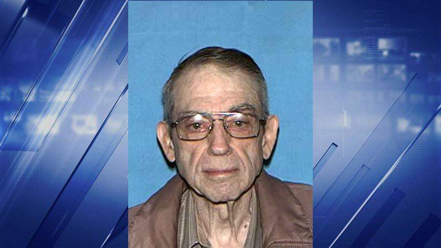 O'Fallon police are looking for 77-year-old, William Ellersick who has been missing since Sunday.