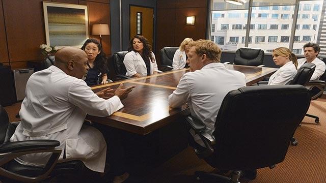 """(Source: ABC) """"Grey's Anatomy"""""""
