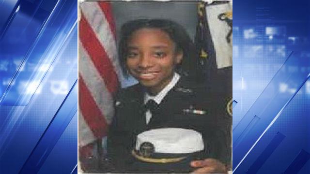Tamaja Calhoun, 20, has been missing since May 15.
