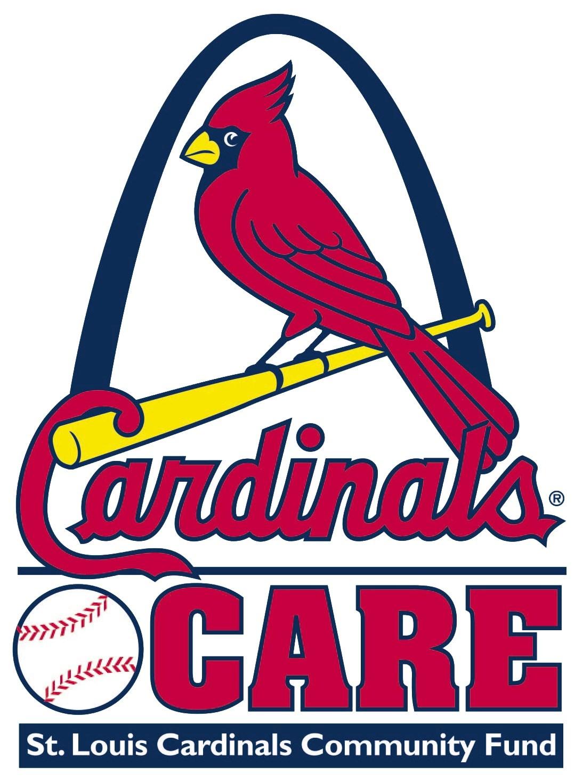(Credit: Cardinals Care)