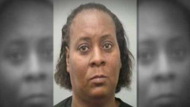 Wellston City Councilwoman Janet Dixon was arrested Monday, but authorities have not said why she was arrested