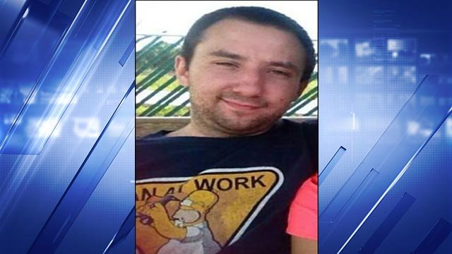 Police in Franklin County are asking for help locating a missing 28-year-old.