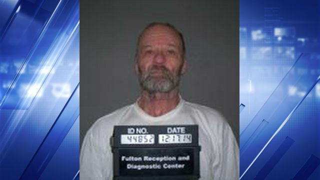 Joseph Arbeiter, 67, died while serving a life sentence for dismembering and murdering a woman in 2014.