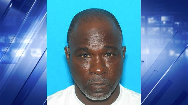 Police arrested Gregory Nelson, 52, for the alleged attempted murder of an Illinois State trooper.