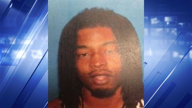 Kenneth Easley, 26, was found shot to death in Shiloh on Saturday night.