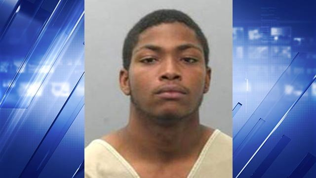 Brandon D. Lenior was convicted by a jury for a 2012 murder.