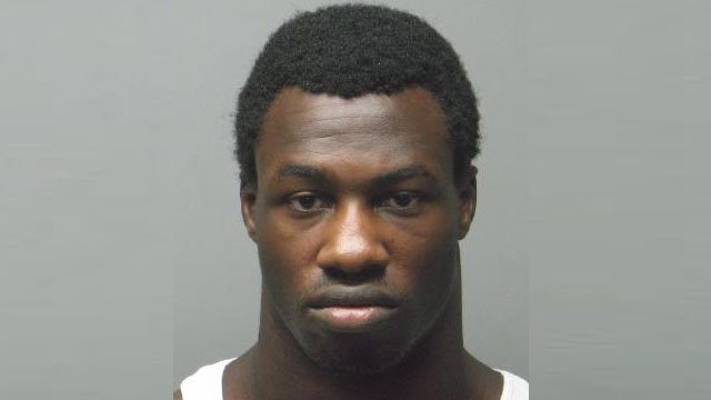 Michael Johnson has been sentenced to 30 years in jail for knowingly exposing several man to the HIV virus.